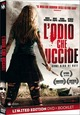 Cover Dvd DVD L'odio che uccide - Some Kind of Hate