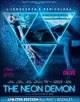Cover Dvd DVD The Neon Demon