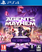 Videogioco Agents of Mayhem - PS4 PlayStation4 0