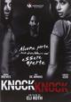 Cover Dvd DVD Knock Knock
