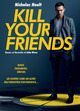 Cover Dvd DVD Kill Your Friends