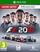 Videogioco F1 2016 Limited Edition - XONE Xbox One 0
