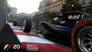 Videogioco F1 2016 Limited Edition - PC Personal Computer 1