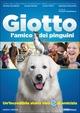 Cover Dvd Giotto, l'amico dei pinguini