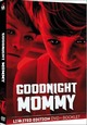 Goodnight Mommy (edi