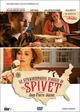 Cover Dvd Lo straordinario viaggio di T.S. Spivet