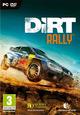 DiRT Rally Legend ...