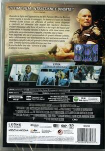 Operator di Amariah Olson,Obin Olson - DVD - 2