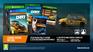 Videogioco DiRT Rally Legend Edition Xbox One 1