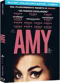 Film Amy. The Girl Behind the Name Asif Kapadia