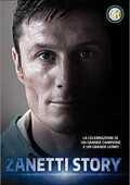 Film Zanetti Story Carlo A. Sigon Simone Scafidi