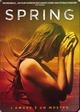 Cover Dvd DVD Spring