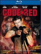 Film Code Red Valeri Milev