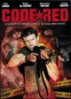 Cover Dvd DVD Code Red