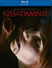 Film Kiss of the Damned Xan Cassavetes
