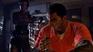 Videogioco Dead Island Definitive Collection Xbox One 3