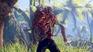 Videogioco Dead Island Definitive Collection Xbox One 6
