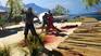 Videogioco Dead Island Definitive Collection PlayStation4 5