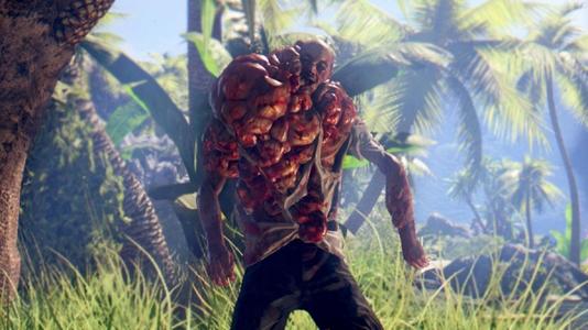 Videogioco Dead Island Definitive Collection PlayStation4 6