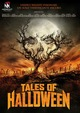 Cover Dvd Tales of Halloween