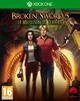 Broken Sword 5: Maledizione del Serpente