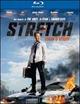 Cover Dvd DVD Stretch