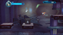 Videogioco Mighty No.9 Day One Edition - XONE Xbox One 1