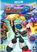 Videogioco Mighty No.9 Day One Edition - Wii U Nintendo Wii U 0