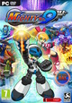Mighty No.9 Day One Edition - PC
