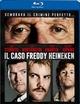 Il caso Freddy Heine
