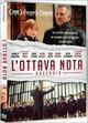 Cover Dvd L'ottava nota - Boychoir