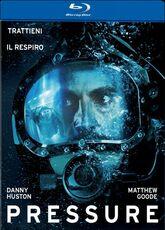 Film Pressure Ron Scalpello