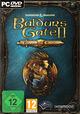 Baldur's Gate II: ...