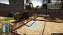 Videogioco Construction Machines Simulator 2016 Personal Computer 3