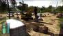 Videogioco Construction Machines Simulator 2016 Personal Computer 4