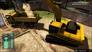 Videogioco Construction Machines Simulator 2016 Personal Computer 6