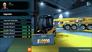 Videogioco Construction Machines Simulator 2016 Personal Computer 7