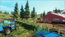 Videogioco Farm Expert 2016 Personal Computer 1