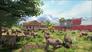 Videogioco Farm Expert 2016 Personal Computer 3