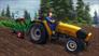 Videogioco Farm Expert 2016 Personal Computer 6