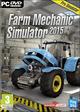 Farm Mechanic Simula