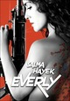 Cover Dvd DVD Everly