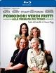 Cover Dvd Pomodori verdi fritti (alla fermata del treno)