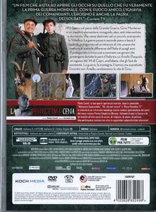 Soldato semplice (2 DVD) di Paolo Cevoli - DVD - 2