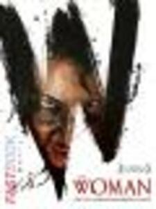 The Woman di Lucky McKee - DVD