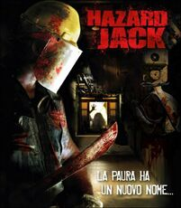 Film Hazard Jack David Worth