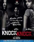 Film Knock Knock Eli Roth