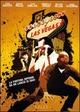 Cover Dvd DVD Saint John of Las Vegas