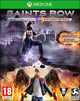 Saints Row IV Re-Elected ...