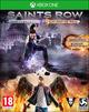 Saints Row IV Re-Ele